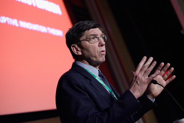 Clayton+Christensen+Tribeca+Disruptive+Innovation+DN2ca8CLXqll