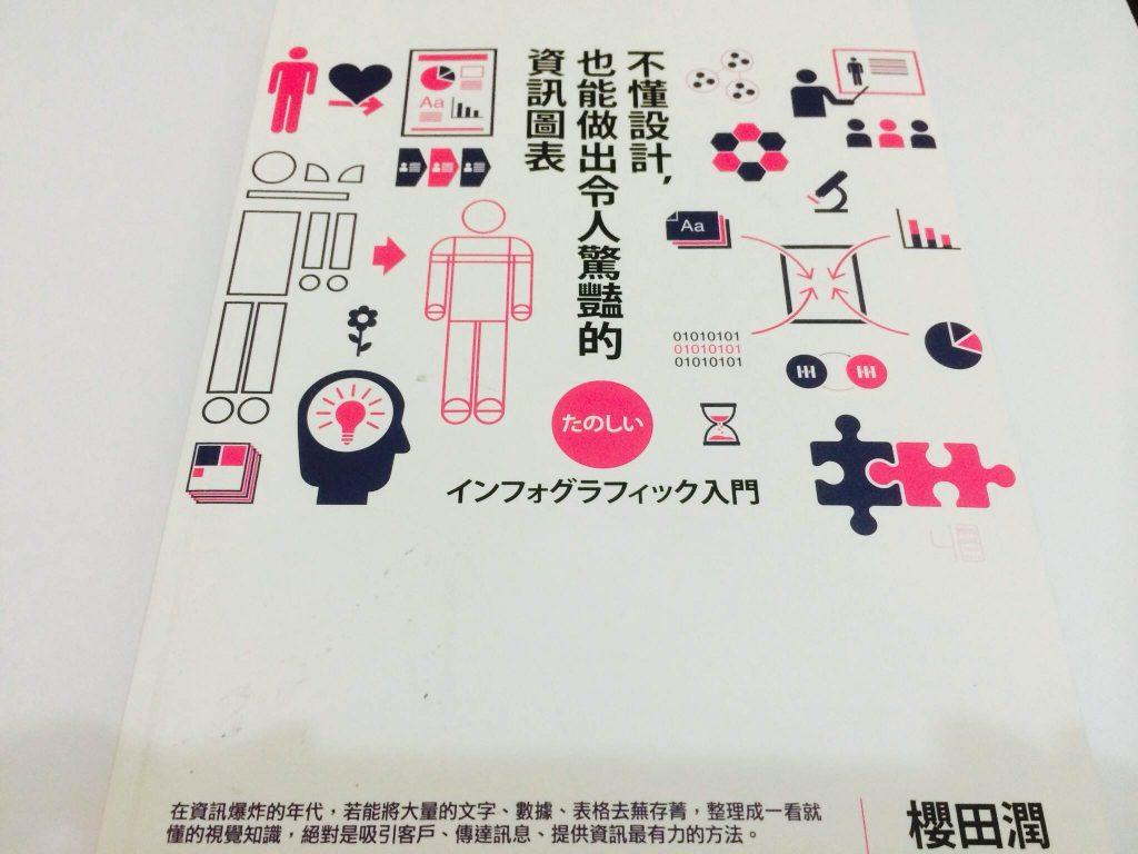 build_graph