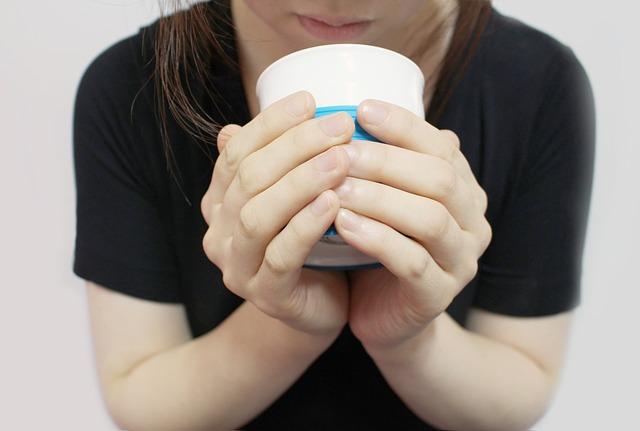 coffee-506761_640
