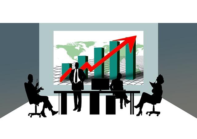 economy-437509_640
