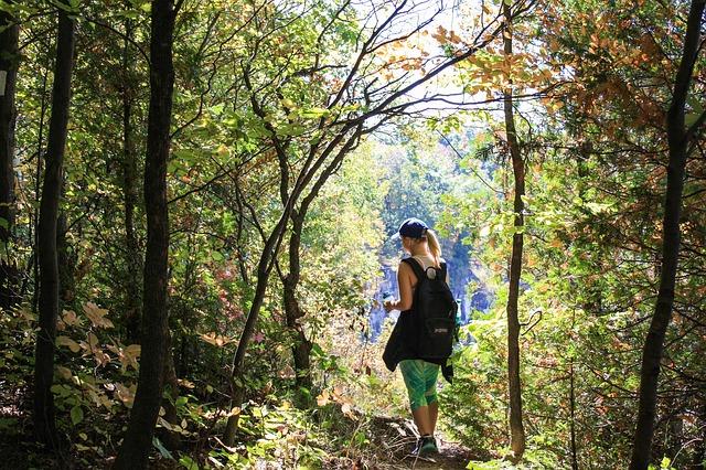 hiking-467876_640