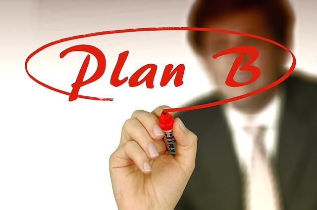 plan-763855_640