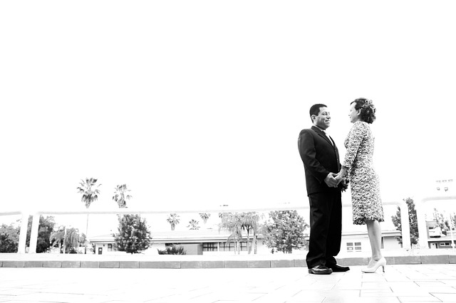 wedding-712893_640