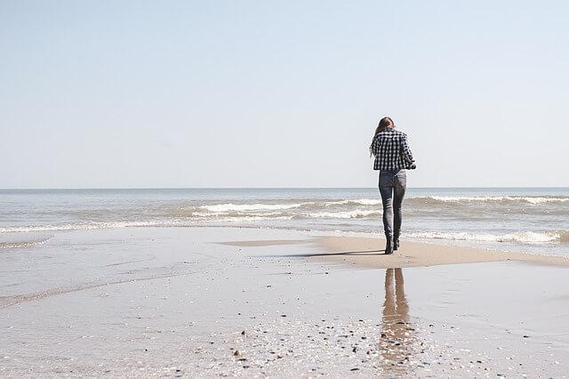 beach-434233_640
