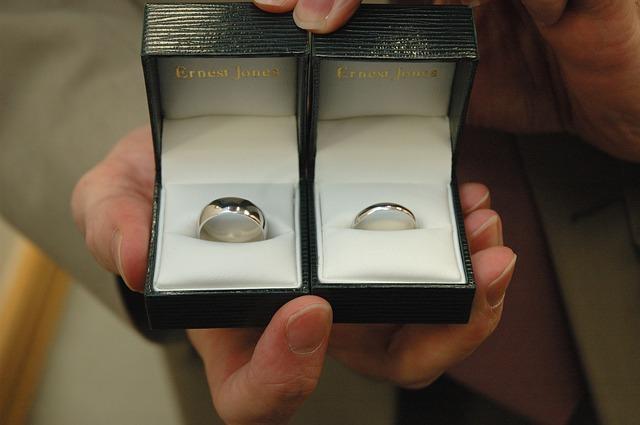 rings-349153_640