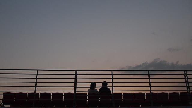 couples-828307_640