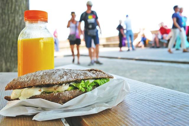 sandwich-833607_640