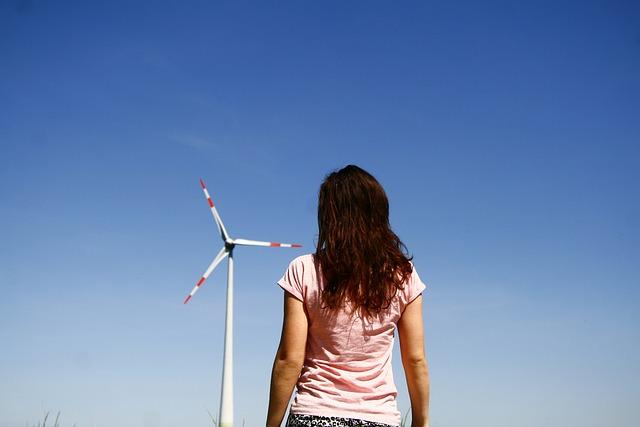 windmill-787894_640