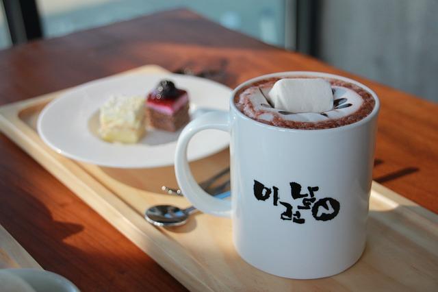 coffee-855046_640