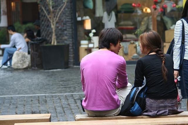 couple-344618_640