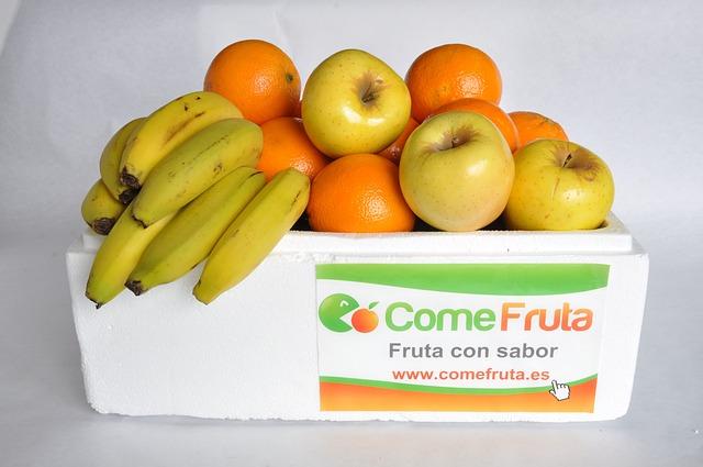 mix-fruit-448598_640