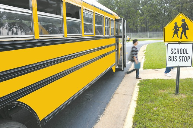 schoolbus-81717_640