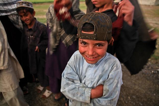 afghani-60798_640