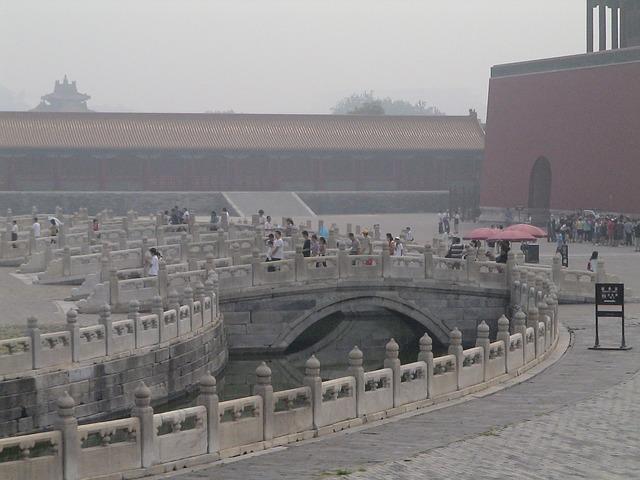fog-186141_640