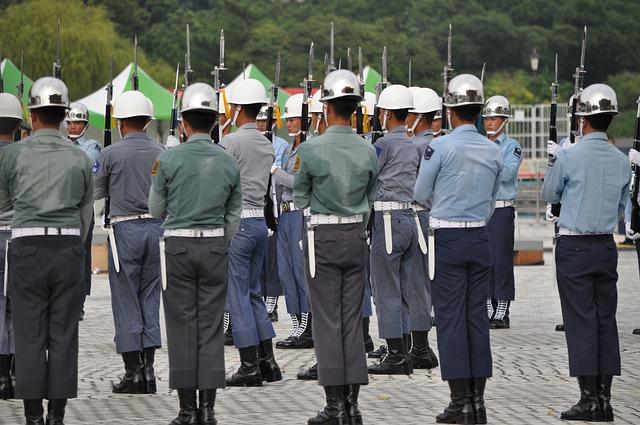 soldier-733604_640