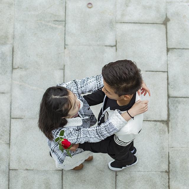 love-1124453_640
