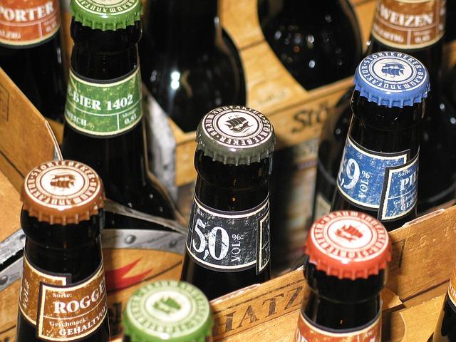 beer-1074950_640