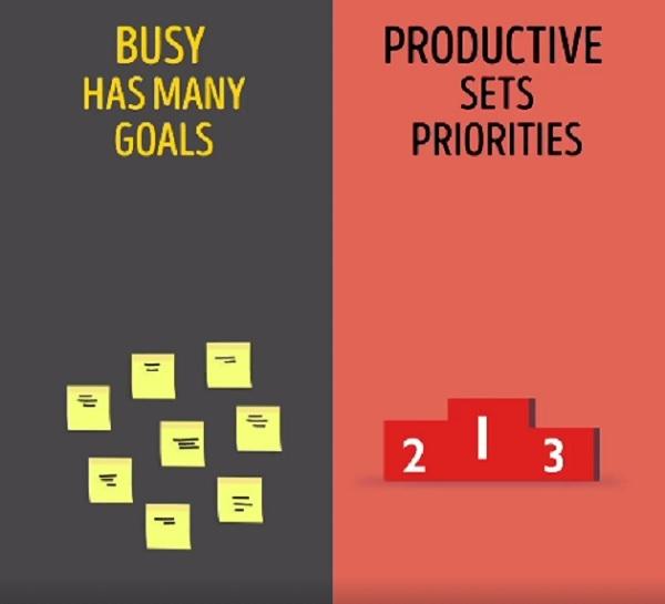 priorities_1024
