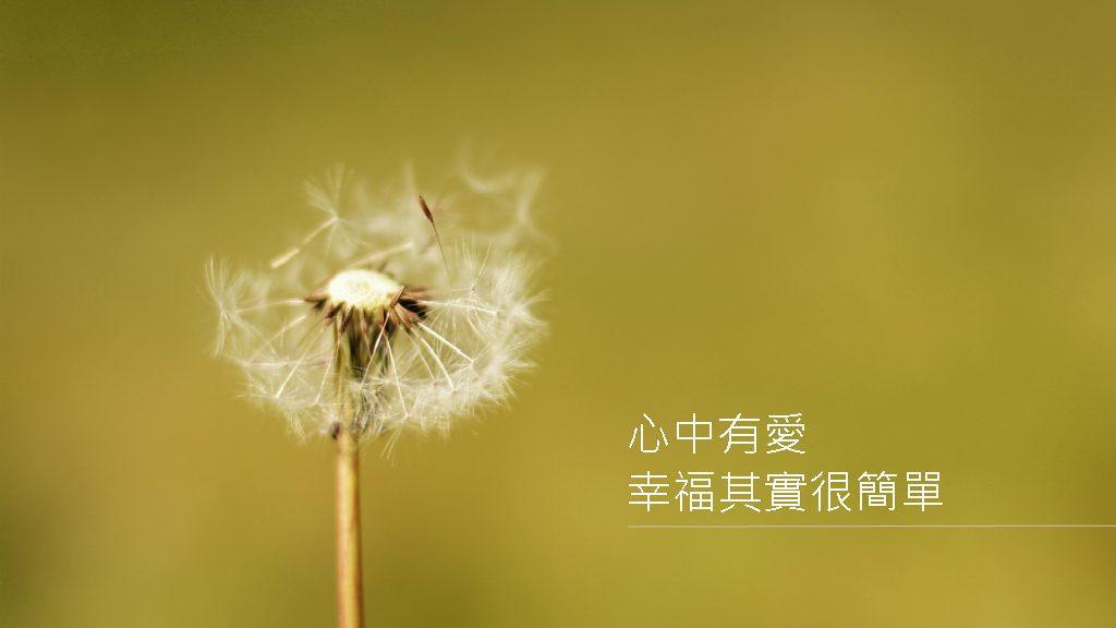 love_in_heart