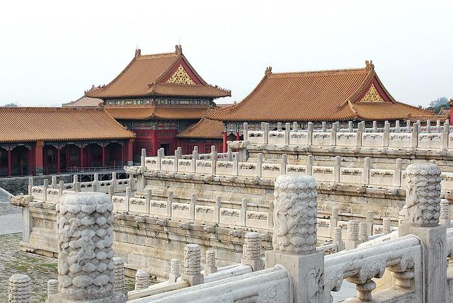 china-1457039_640