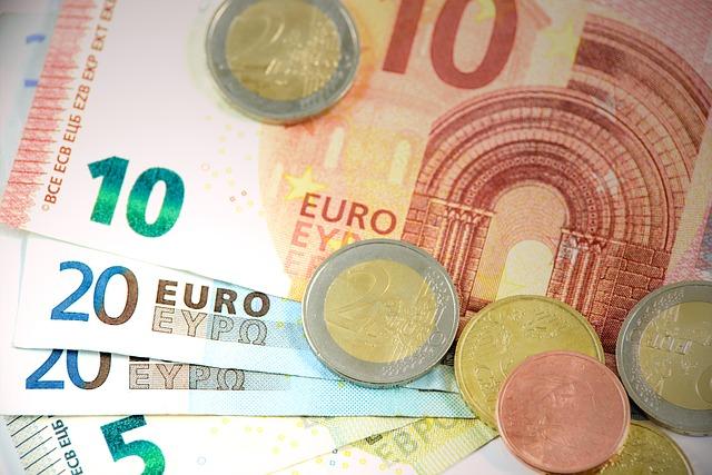 euro-1557431_640