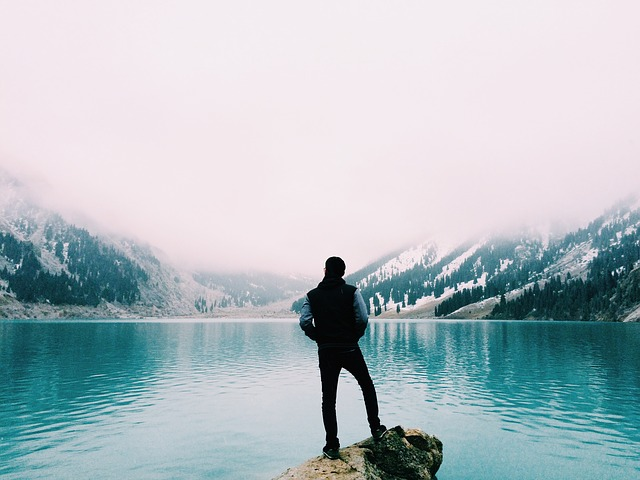 mountain-lake-1030924_640