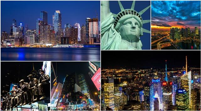 new-york-1491106_640