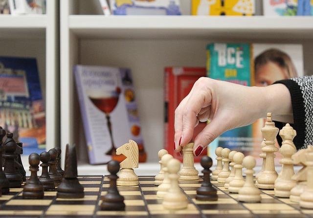 chess-1163623_640