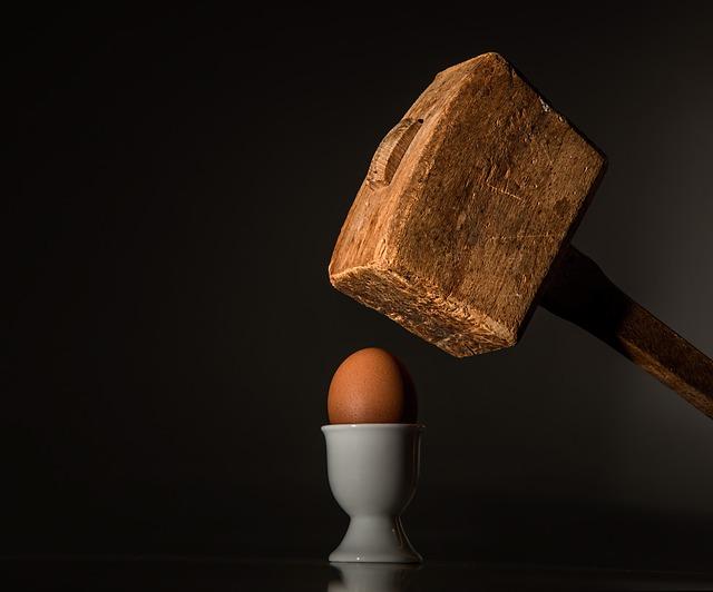 egg-583163_640