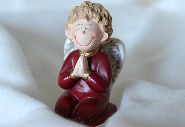 angel-1166799_640