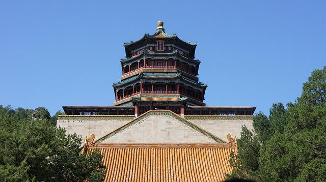 beijing-1208387_640