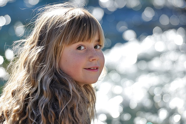child-542038_640