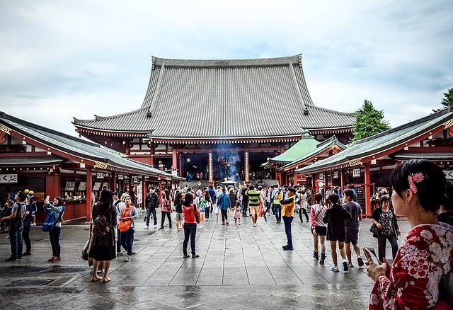 china-1081714_640