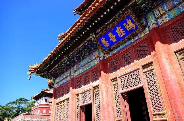 china-1358001_640