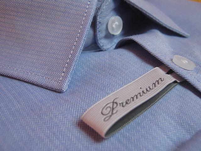 premium-991221_640