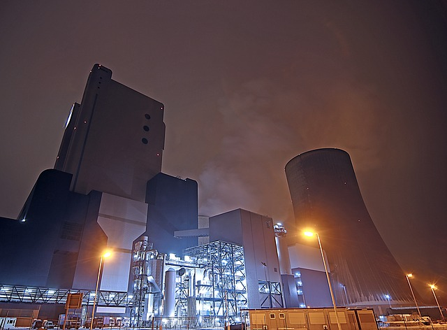 coal-fired-power-plant-499910_640