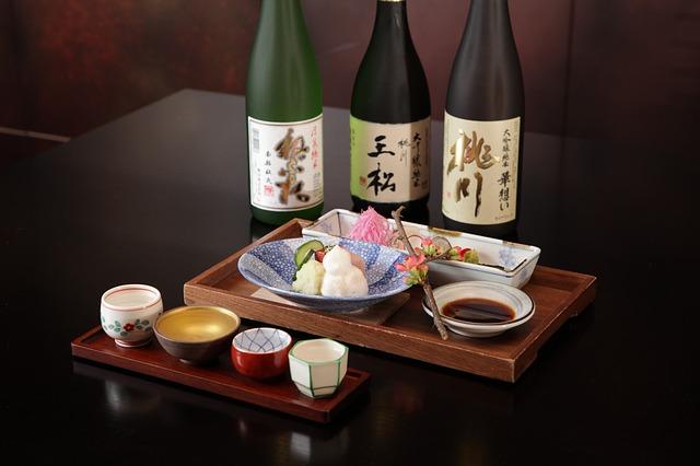 japans-1618638_640