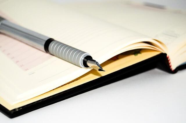 notebook-428292_640