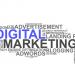 市場行銷|策略方針大躍進三法則