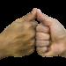 當你需要合作夥伴時,有五個需要先確定的問題!