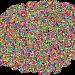 為什麼我們會相信陰謀論?從心理學角度探討人類多疑的思維,潛意識裡的古怪、偏執、荒唐和瘋狂