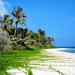 被遺忘的國境,太平島:從日出到日落,從東沙到南沙