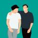 如何培養「人際關係」?五個能與人聊不停的好話題
