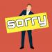 怎樣的道歉才算成功的道歉?