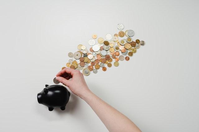 想要變有錢,你應該避免的三個錯誤觀念