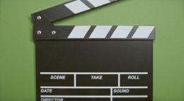 電影道具大師的設計學