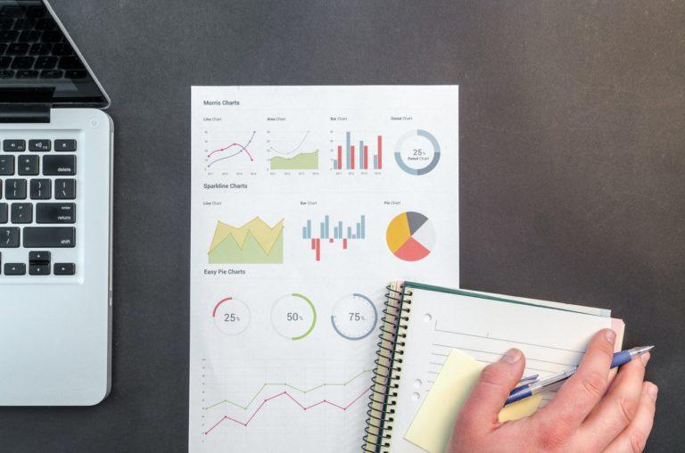 為什麼我們老是誤解財務規劃?