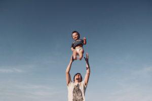 奠定解決問題的基礎,進入孩童世界的八個步驟