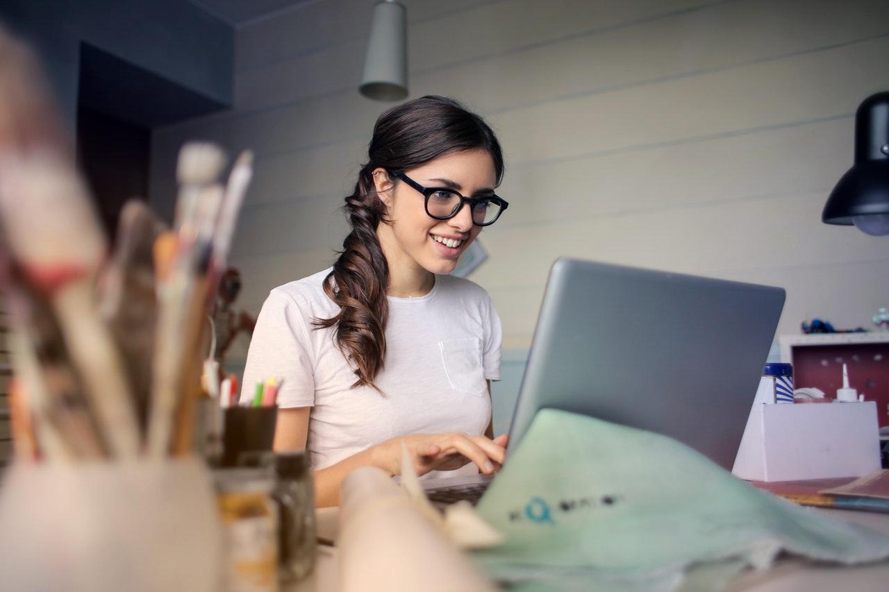 職場「男女同工同酬」與「休假」是趨勢,不要落入男女不平等的「職場性別歧視霸凌」
